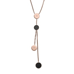 SKAGEN NECKLACE