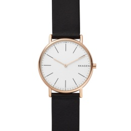 SKAGEN WATCH MEN