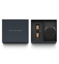 Daniel Wellington Holiday Lady