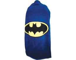 CAPE HANDDUK BATMAN