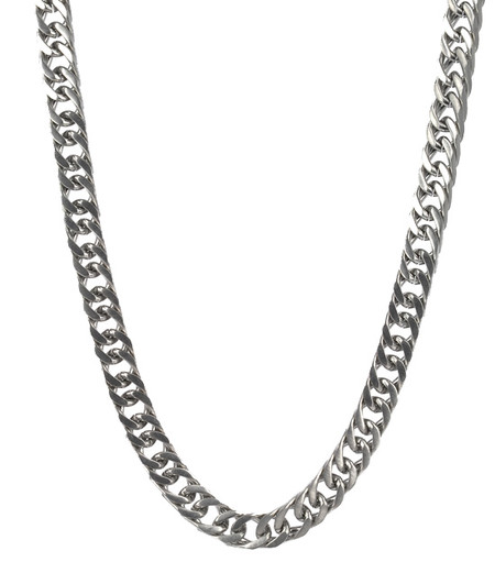 AROCK RIVER SMALL NECKLACE