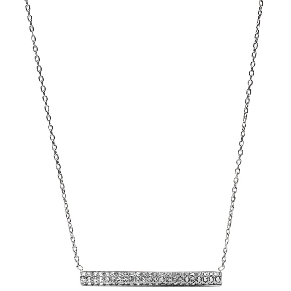 FOSSIL NECKLACE WOMEN