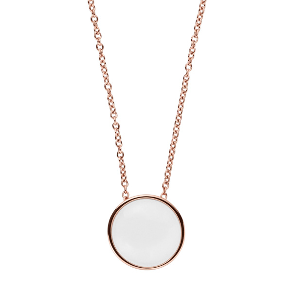 SKAGEN NECKLACE WOMEN