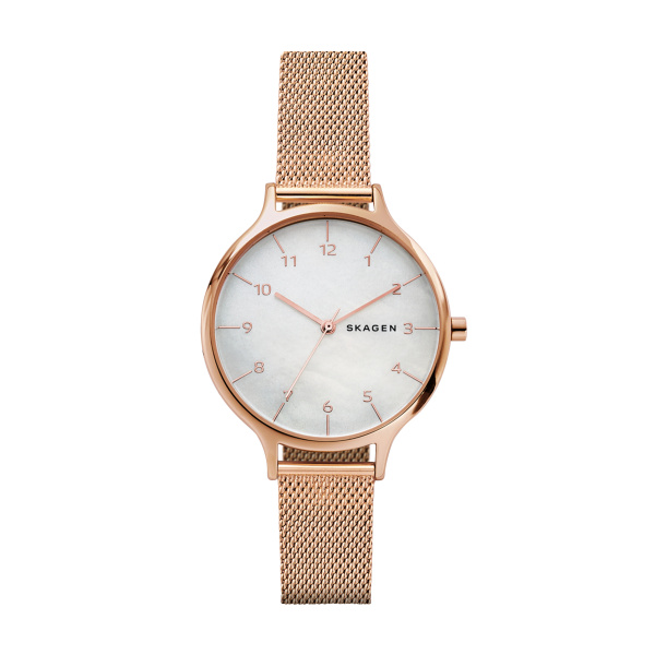 SKAGEN WATCH WOMEN
