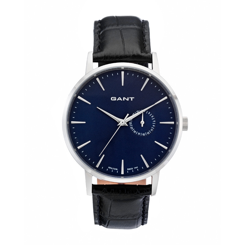 PARK HILL II BLUE STRAP