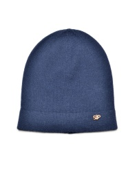 THESS HAT NAVY