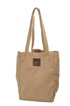 ALABAMA BAG, DUSTY PINK