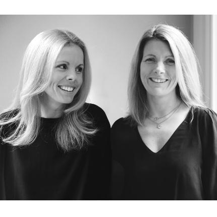 Annikki och Emma