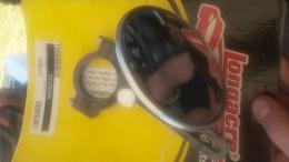 sidospegel