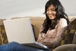Internetbehandling - KBT på nätet