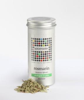 Rosmarin, 20 g, ekologisk