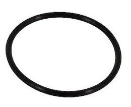 O-ring till Uberall kvartsglas UVK/UBK 1-3 No: 14623
