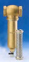 """Selektfilter typ R 3"""" 30 m3/h"""