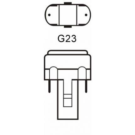 g23 kompaktlysr r riktigt l ga priser. Black Bedroom Furniture Sets. Home Design Ideas