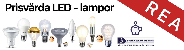 Lampsson se Lampor, Ljuskällor& Belysning till Kraftigt Sänkta Priser Lampsson se