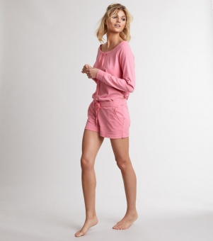 Odd Molly primetime shorts