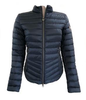 Colmar down jacket blue