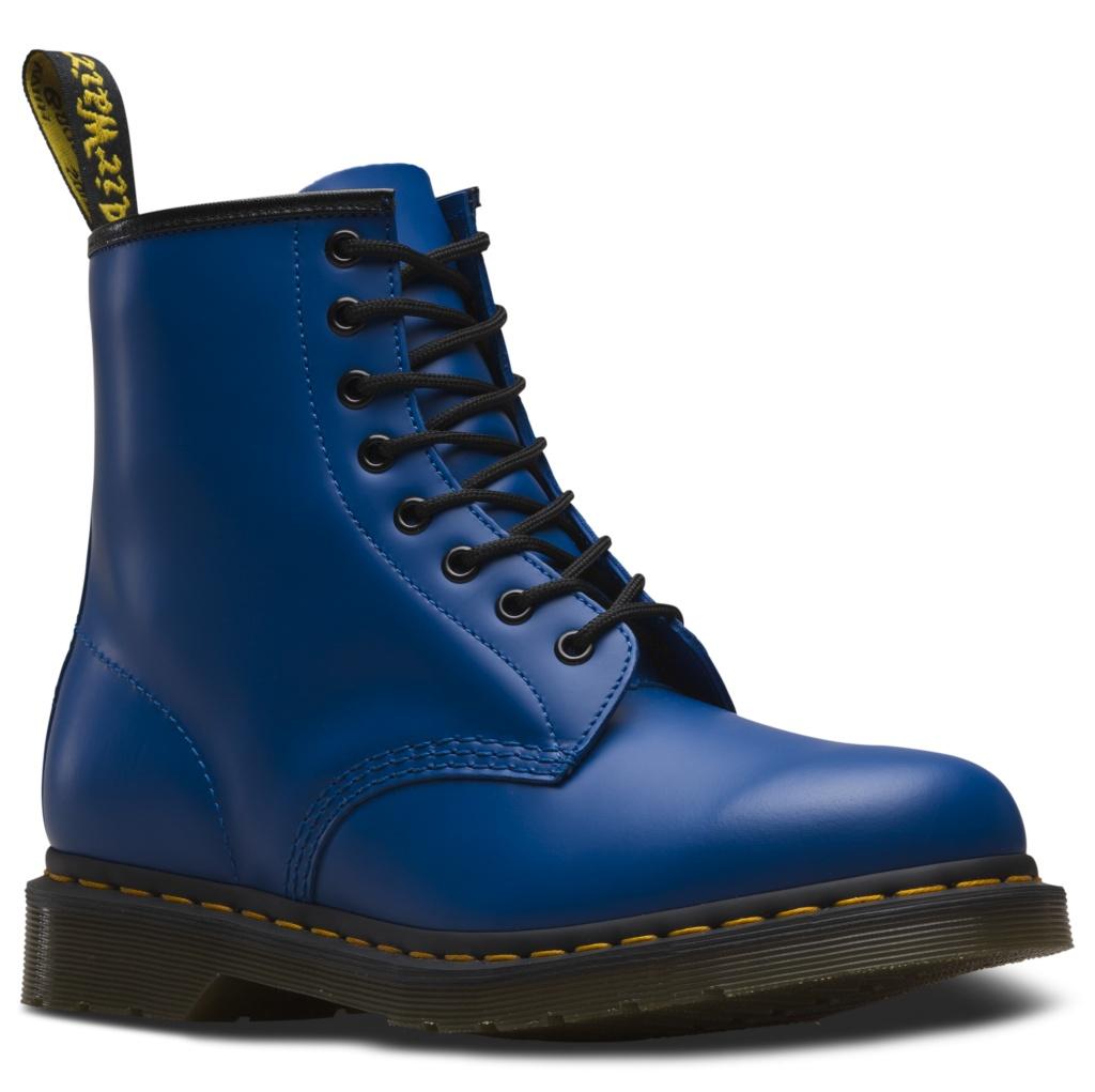 1460 Blue