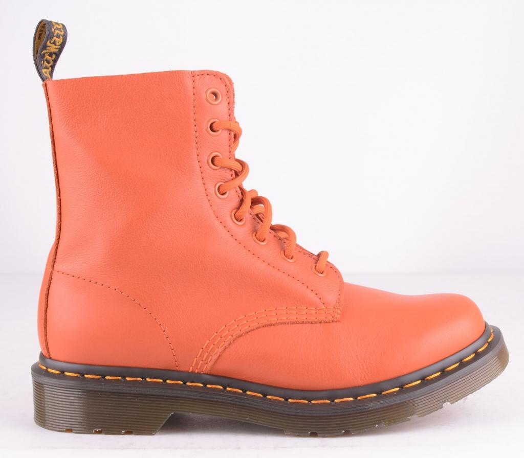 Pascal Orange