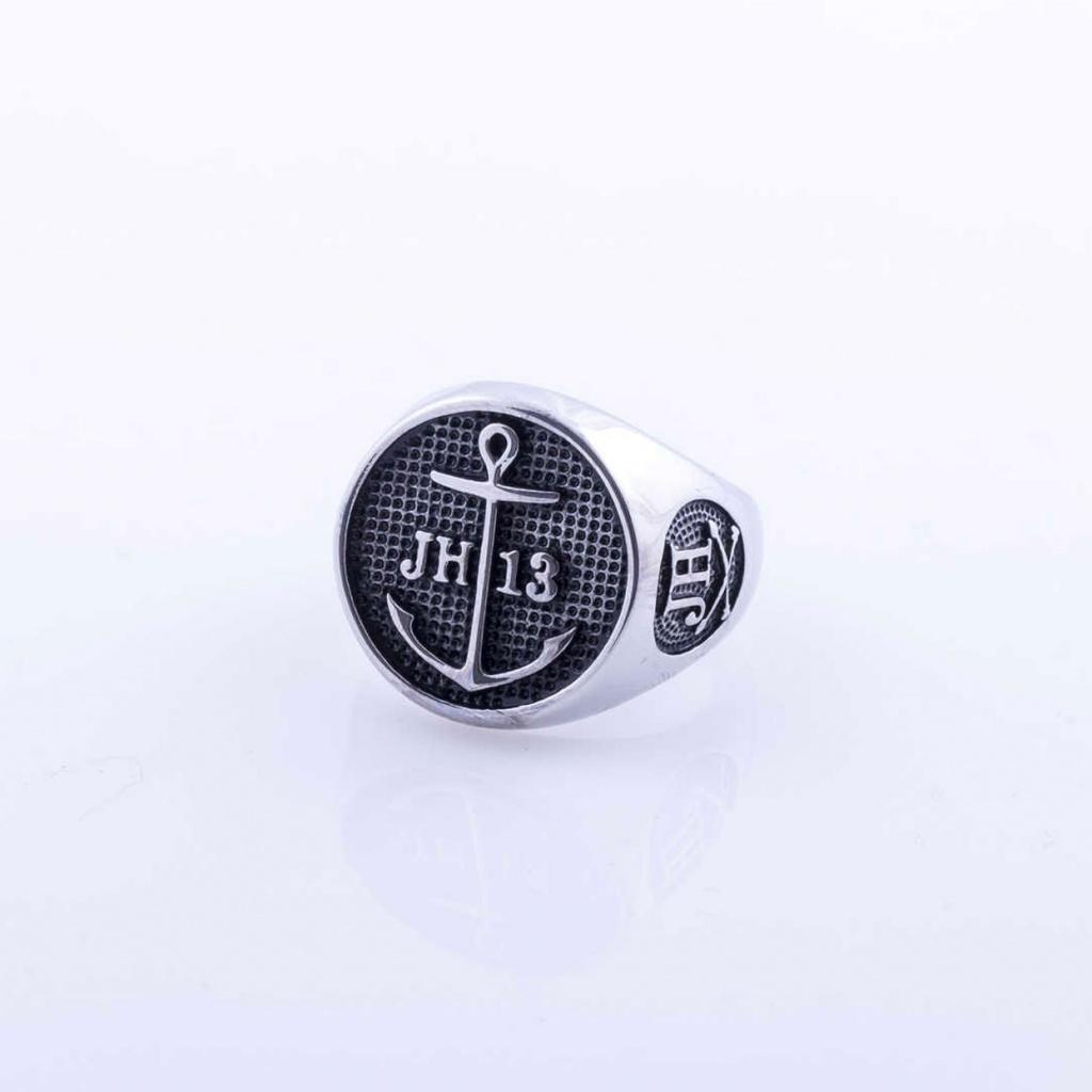 Jörgen Ring