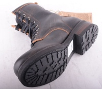 15397 Second Hand Negro Boot