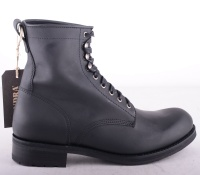 15493 Lighting Pull Oil Negro Boot