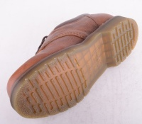 8053 Saxon Tan