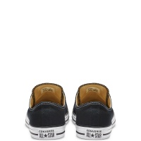 All Star OX Black