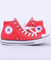 All Star RED High