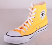 All Star HI Laser Orange