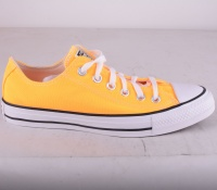 All Star OX Laser Orange