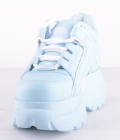 Buffalo London Baby Blue 1339-14