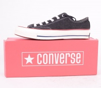 Chuck Taylor 70 OX Denim