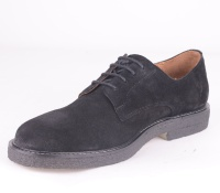 City Original Black 42