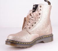 Pascal Glitter Gold