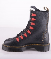 Nyberg Black/Red