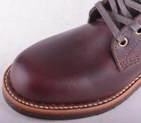 1901M25 Cordovan Boot