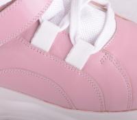 A3424 Candy Pink HI