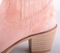 Boots Apricot 860-0657-764