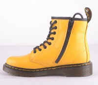 1460 J Yellow