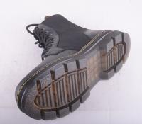 Combs Black