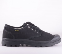 Palladium OX Original Black