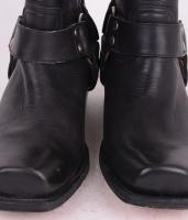 402 Black STL39 (art164)