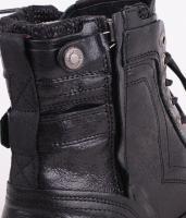 Shed 0024 Black