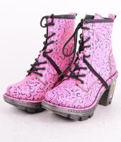 NEOTR008-S11 Drama Pink