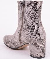 Piton Zip Boot 97220