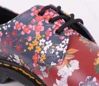 1461 FC Multi Floral