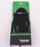 Foot Pad Orthopedic