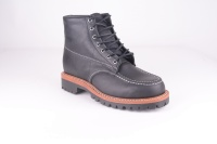 "6068BKL Insulated 1975 6"" Boot"