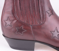 13698 Lucky Star Bordeaux